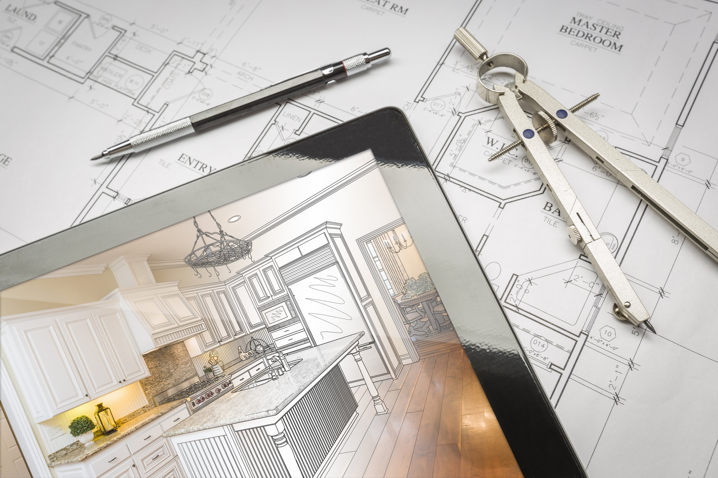 How To Start And Build Successful Home Remodeling Companies