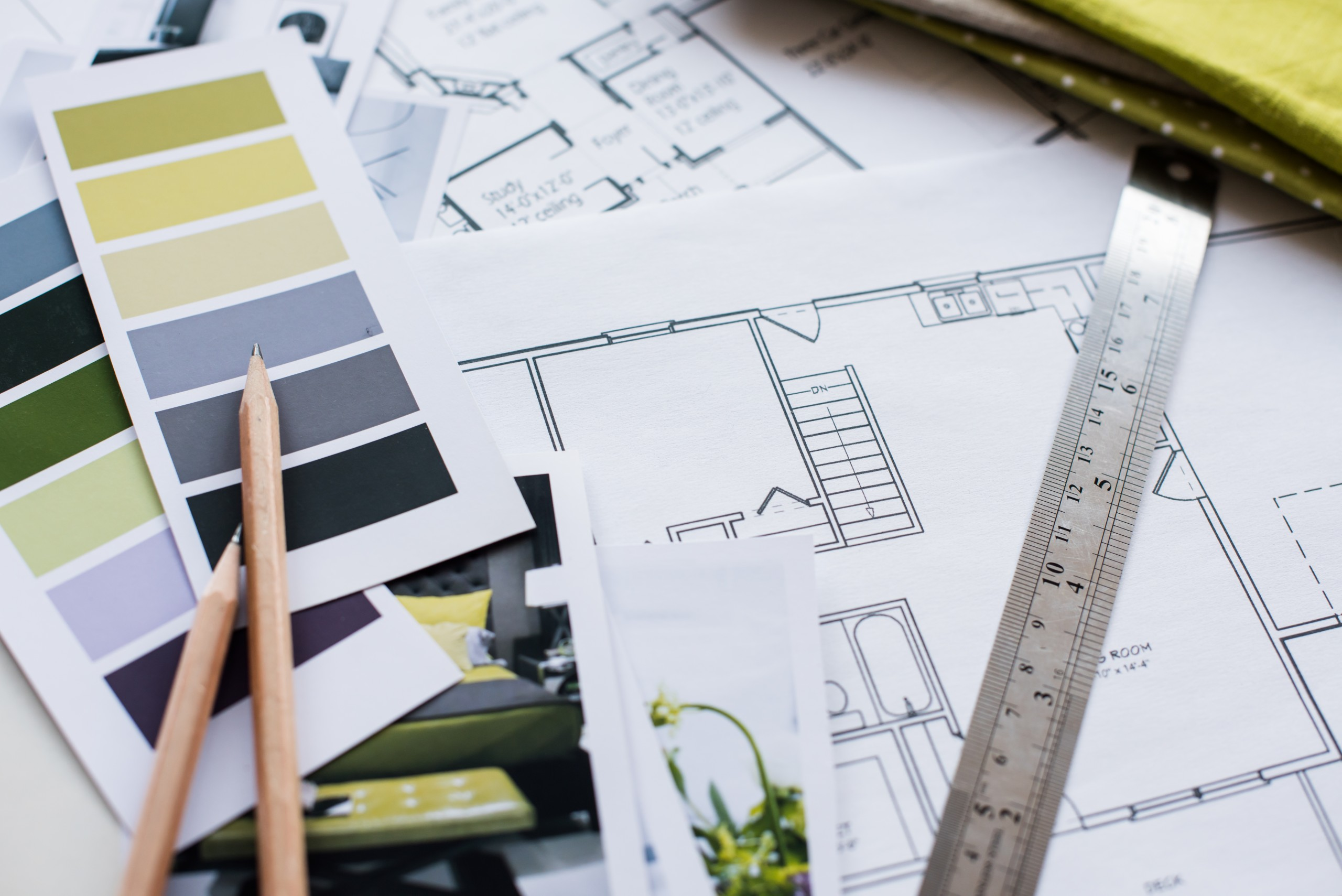 The Importance of Having Home Remodeling Software